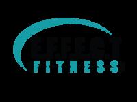 Effect_Logo_2019