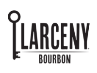 Larceny-Bourbon-Stacked-w-Key-ALL-Black
