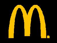 mcdonalds-15-logo-png-transparent